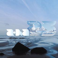 25 (Deluxe Version)