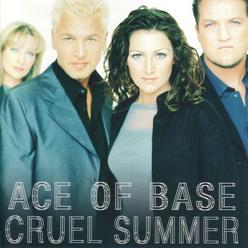 Cruel Summer (Remastered)