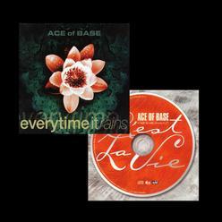 Everytime It Rains / C'est la vie (Always 21) (The