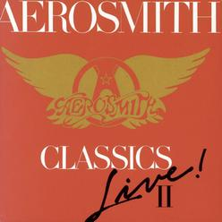 Classics Live! II