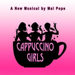 Cappuccino Girls