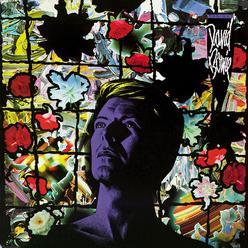David Bowie Discograf 237 A Noticias Canciones Fotos Y