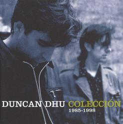 Colección, 1985-1998