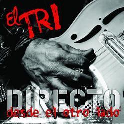 Directo...Desde el Otro Lado (Live) [Explicit Vers