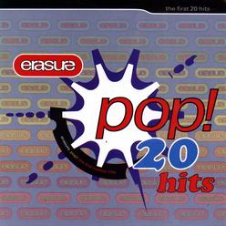 Pop! - The First 20 Hits