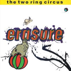 The Two Ring Circus