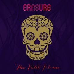The Violet Flame (Deluxe)
