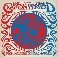 Eric Clapton discografía, noticias, canciones, fotos y