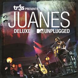 Tr3s Presents Juanes MTV Unplugged (Deluxe Edition