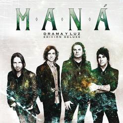 Drama y Luz (Edición Deluxe)