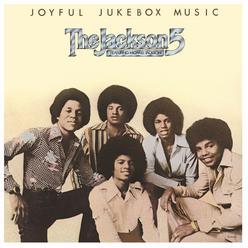Joyful Jukebox Music (feat. Michael Jackson)