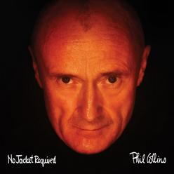 No Jacket Required (Deluxe Edition) [Remastered]