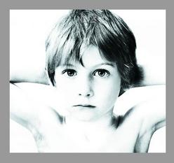 Boy (Deluxe Edition) [Remastered]