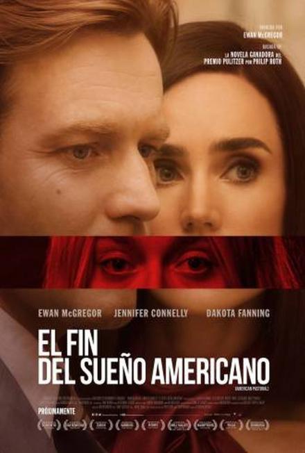 El fin del sueño americano