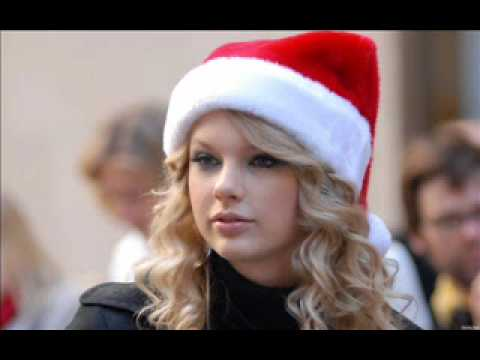Taylor Swift - Forever And Always  ( OFFICIAL MUSIC.....)