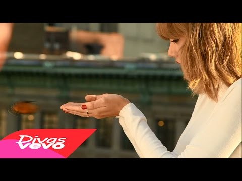 Taylor Swift - This Love (Music Video)